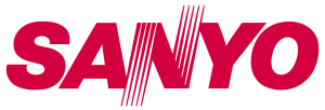 1024px-Sanyo_logo